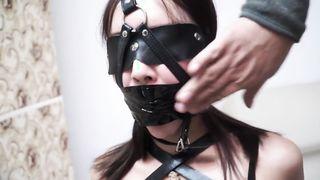 Kötözés szexvideók