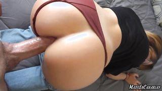 Orgazmus szexvideók
