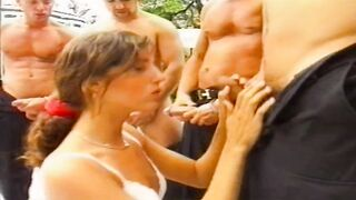 Magyar szinkron szexvideók